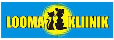 loomakliinik päike logo