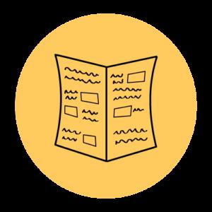 artikli logo