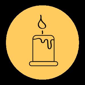 küünla logo