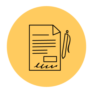 lepingu logo